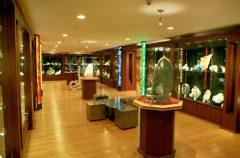 delhi-gallery-new2