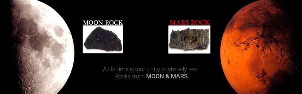 slider-moon-mars-b-18052016