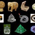 handicrafts-souvenir-shop