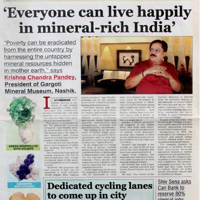 news-english-41