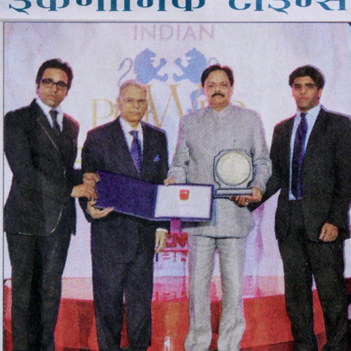 news-hindi-24