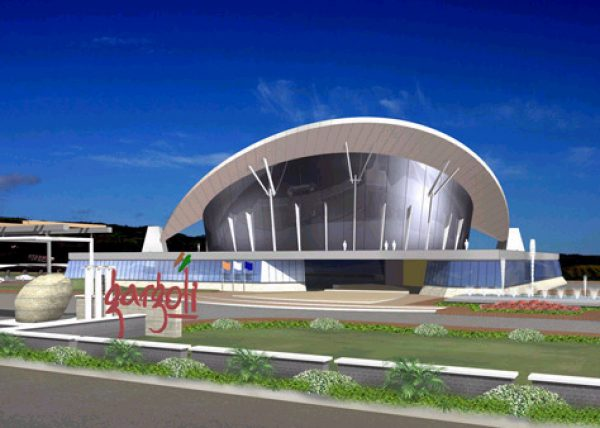 proposed-museum-shirdi